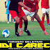 Torneio Seletivo Didi Careca: Quartas de Final