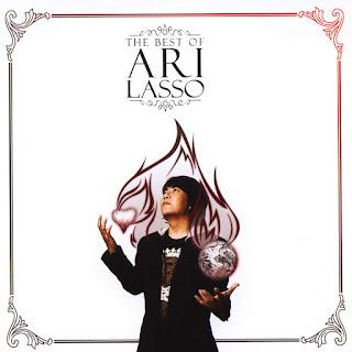 Ari Lasso - The Best Of on iTunes