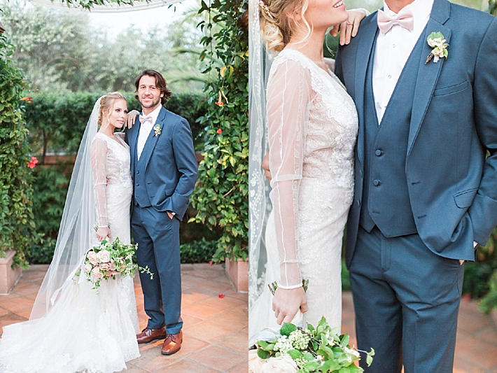 Rent A Wedding Dress San Diego 16 Unique Wedding Vendors Photography Stephanie
