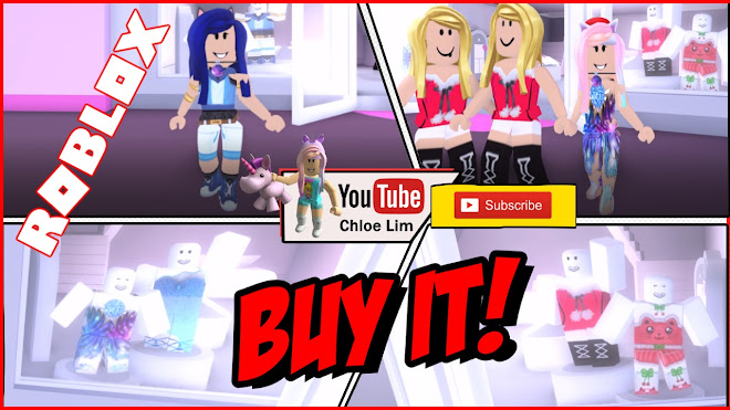 Roblox Obby Itsfunneh Free Robux July 2019