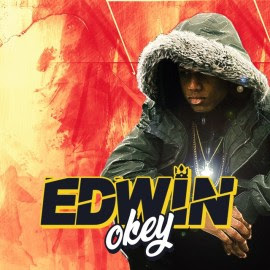 Edwin Vibez - Okey (Afro Po) Download Mp3