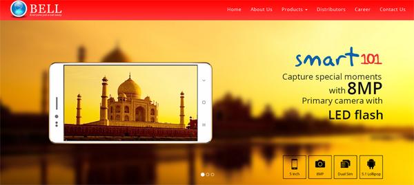 india smartphone freedom 251