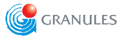 Granules India's Net Profit surges by 26% to Rs. 41 Cr.