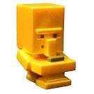 Minecraft Villager Chest Series 3 Figure