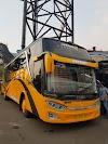 Sewa Bus Pariwisata Jetbus 3