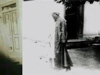 Ternyata, Pendiri NU Kiyai Hasyim Bersorban, Berjenggot, & Berjubah (Foto Republika co.id)