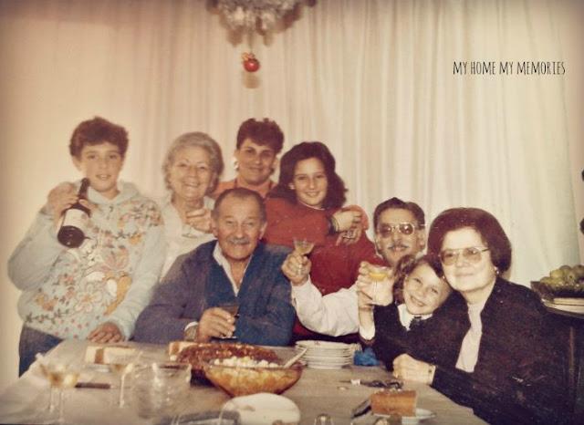 Οικογενειακό-τραπέζι-για-τις-γιορτες