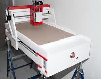 diseño-y-fabricación-de-una-fresadora-cnc