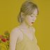 SNSD TaeYeon 'Cover Up' Lyrics (English)