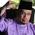 Suami Dilarang 'Pancut Luar' Tanpa Sebab - Mufti Perlis