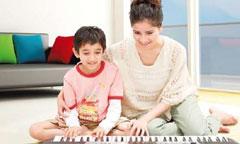 Mua bán đàn organ yamaha PSR-E243 dành cho học tập giá rẻ ở tphcm