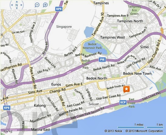 Time Capsule Singapore Location Map,Location Map of Time Capsule Singapore,Time Capsule Singapore accommodation destinations attractions hotels map reviews photos