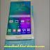 Samsung Galaxy A7 SM-A710F USB Driver pour Win 7 / XP / 8 / 8.1
