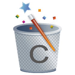 1Tap Cleaner Pro v3.43 [Paid] APK