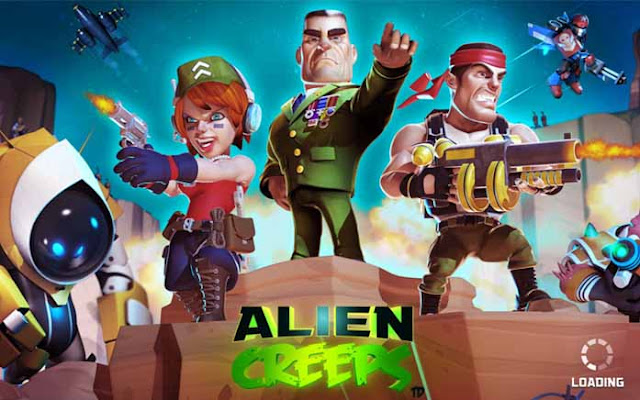 Alien Creeps TD - Game Strategi Android Offline Terbaik.jpg