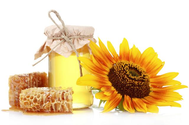 5 công dụng hữu ích từ sữa ong chúa