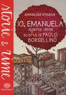 Io-Emanuela-Annalisa-Strada