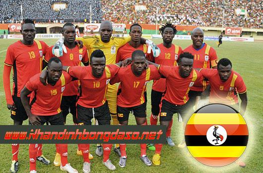 Congo vs U-gan-đa www.nhandinhbongdaso.net