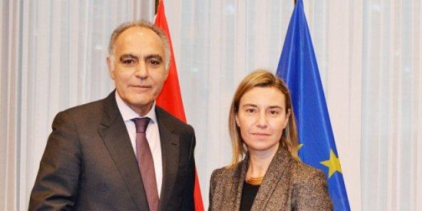 L'annulation de l'accord agricole entre le Maroc et l'UE remis en question par l'Union Européenne.