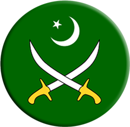Sepoy jobs in Pak Army 2019, Joinpakarmy.gov.pk, Join PAK Army 2019, Pakistan Army jobs 2019 march