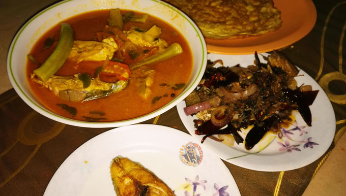 4 Mitos Tentang Makanan Yang Ramai Rakya Malaysia Percaya