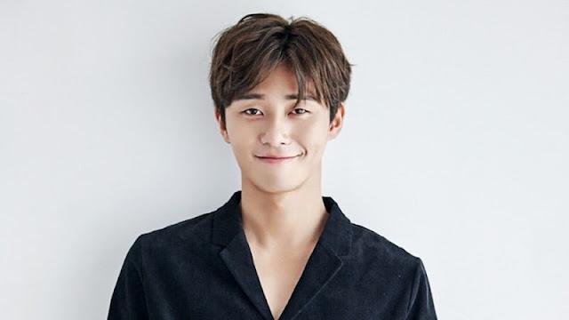 Biodata, Profil, dan Fakta Park Seo Joon