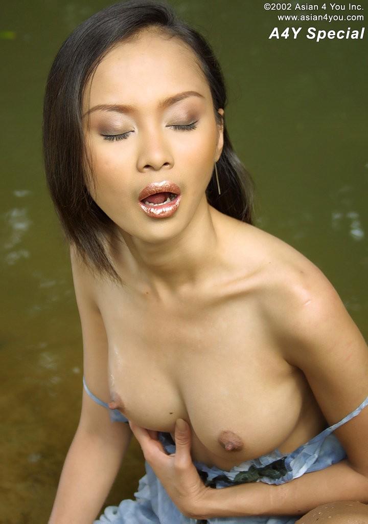 litu 100 archives: Asian4U Special 04