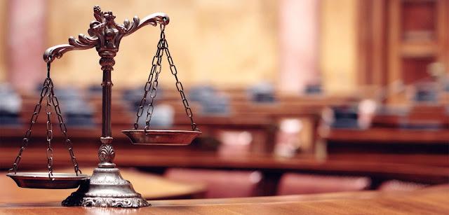 Valores constitucionales y Derecho Constitucional