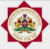 Karnataka State Fire & Emergency Services Recruitment