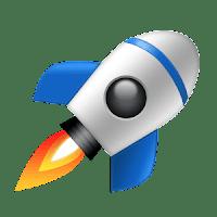 Download Wise Game Booster (Otimizador para jogos)