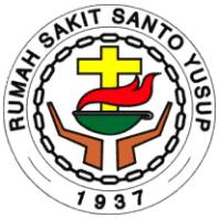 Lowongan Kerja Kasir/ Apoteker/ Asisten Apoteker/ Fisioterapis/ Okupasi Terapis/ Perawat/ Analis Kesehatan di RS Santo Yusup
