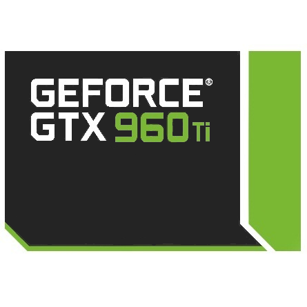 GTX 960 Ti graphics card is on its way: powerful than the GTX 960; cheaper than the GTX 970