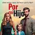 Telenovela Por Mi Hijo Capítulos Completos | Novelas Online