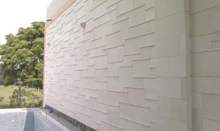 jual batu alam dinding batu paras