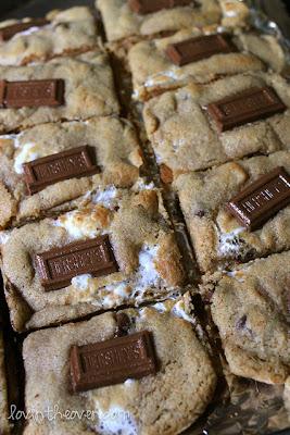 Hershey S Bar Cookies Cook N Is Fun Food Recipes