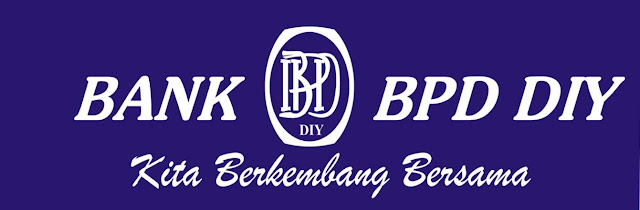 call center bank DIY Jogjakarta
