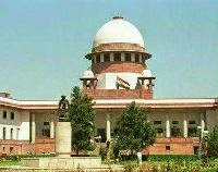 Delhi's lieutenant governor should have taken decision on government formation at the earliest and should not have taken 5 months time, the Supreme Court said.