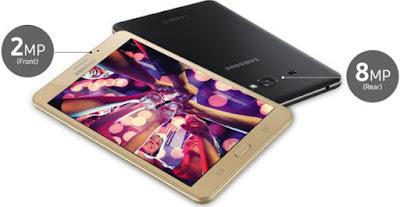 Harga Samsung Galaxy Tab J