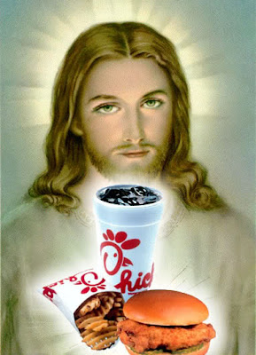 christian group: buy 'jesus chicken' from chick-fil-a
