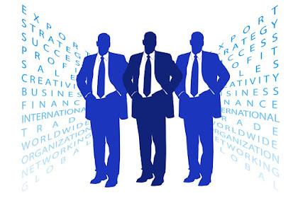 10 Langkah Memilih Bisnis yang Tepat Agar Tumbuh dan Berkembang