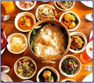 Peluang Bisnis Kuliner di Indonesia
