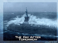 Statue of Liberty and ocean rise (Credit: celebritywonder.com) Click to Enlarge.