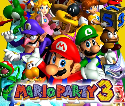 Mario%2BParty%2B3%2BN64.png