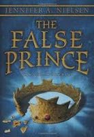 http://www.amazon.com/False-Prince-Book-Ascendance-Trilogy/dp/0545284147/ref=sr_1_1?s=books&ie=UTF8&qid=1462839953&sr=1-1&keywords=the+false+prince