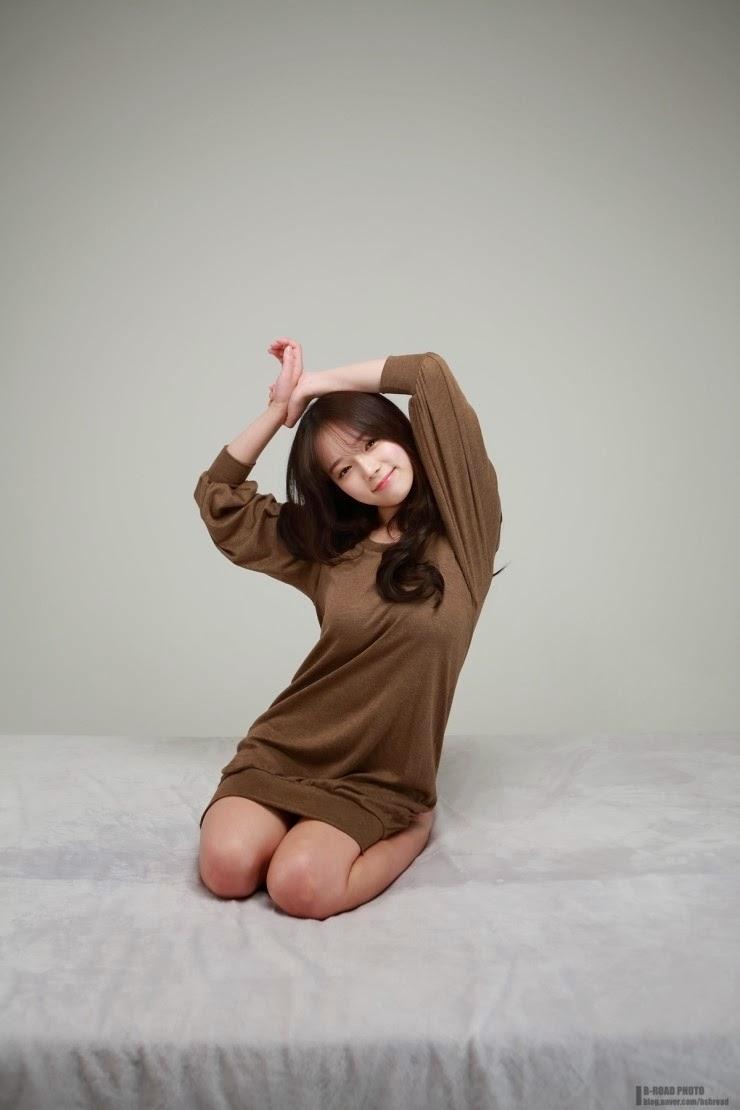 [Ji Yeon] 2013.12.11