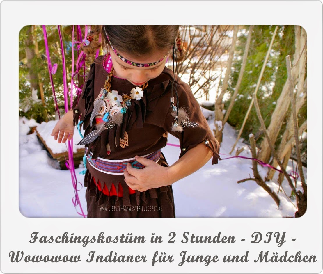 http://liebste-schwester.blogspot.de/2015/02/faschingskostum-in-2-stunden-diy.html