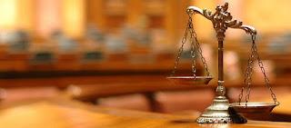 İskandinav Hukuku Hakkında Bilgi