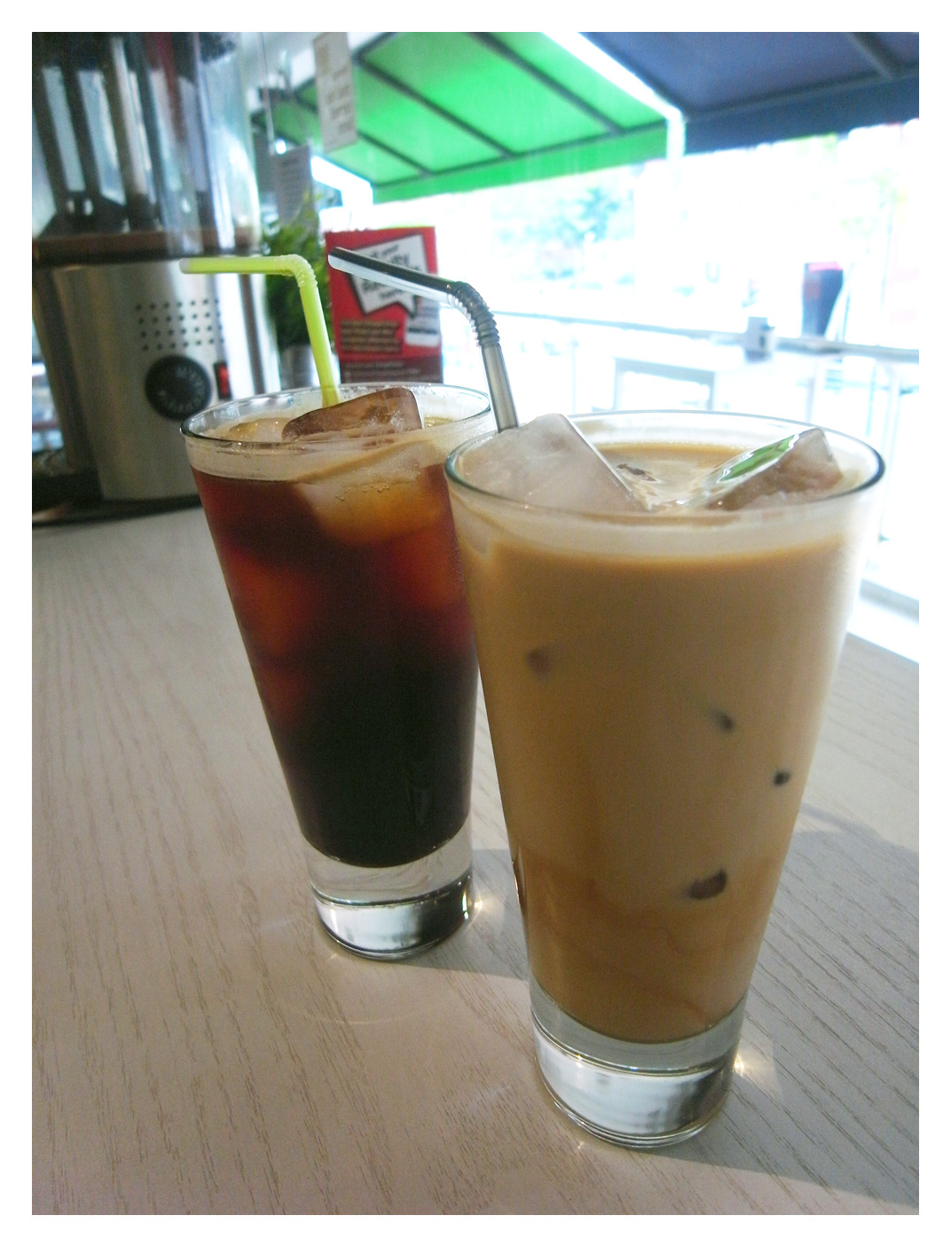 Americano Coffee Good For You Coffee And Bread Hotshots Coffee And Tea 1300 888 138
