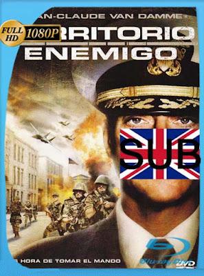 Defensa Diplomatica (2006)HD[1080P]Subtitulada[GoogleDrive] DizonHD