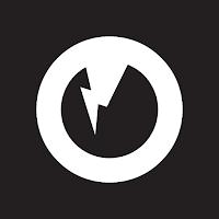 Jasa desain logo profesional, murah, terbaik di Surabaya, Jawa Timur, Indonesia